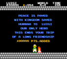 VSSMB World 8-4 Luigi Screenshot.png