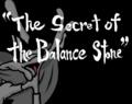 WWSM Orbulon - The Secret of the Balance Stone.png