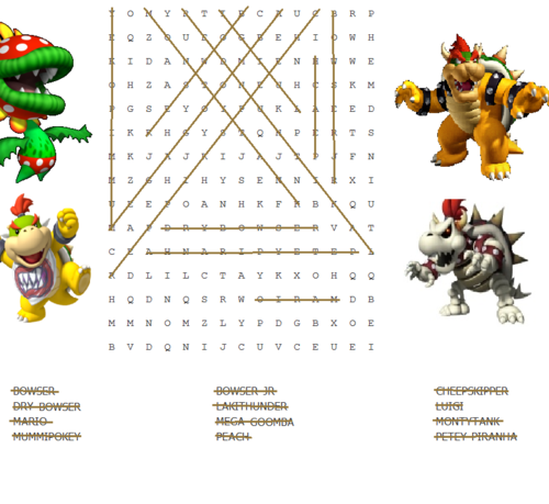 WordSearch12013answer.png