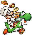Yoshi and Mario YC.jpg