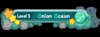 171OnionOcean.png