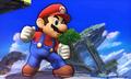 3DS SmashBros scrnC01 01 E3.png