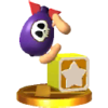 BomberTrophy3DS.png