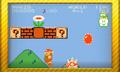 Collection SuperMarioBros NintendoBadgeArcade14.png