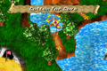 Cotton Top Cove GBA world map.png
