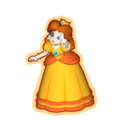 Daisy Miracle Blooper 6.png