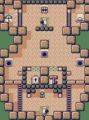 DonkeyKong-Stage5-11 (GB).png