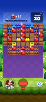 DrMarioWorld-Stage13-1.4.0.png