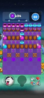 DrMarioWorld-Stage20B.jpg