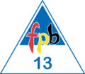 FPB 13.png