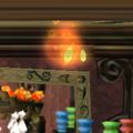 Fire Elemental Ghost.png