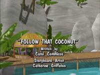 FollowThatCoconut.PNG