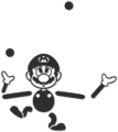 Game and Watch SMB Ball Mario.png