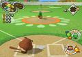 GoombaBaseball.png