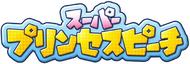JapaneseLogo SPP.png