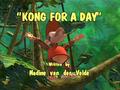 KongForADayTitleCard.png