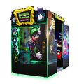 Luigi's Mansion Cabinet-SQ.jpg