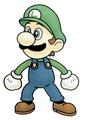 LuigiSmash.PNG