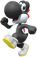 MKT Artwork BlackYoshi.png
