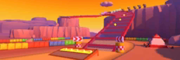 MKT Icon Sunset Wilds T.png