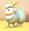 MKT goat.png