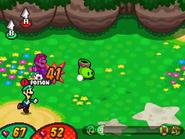 MLBIS Poison screenshot.png