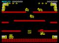 Mario Bros ZX Spectrum.png
