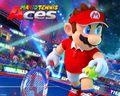 Mario Tennis Aces Wallpaper 1280X1024.jpg