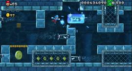 NSMBU Larry's Torpedo Castle Screenshot.png