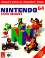 Prima Guide-N64 Secrets.jpg
