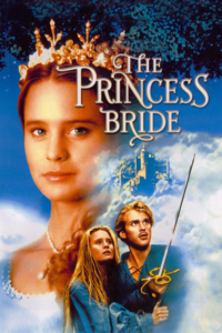 Princess-bride.png