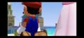 Princess Peach cheers Mario up HD.png