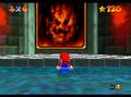 SM64-Facing Lethal Lava Land.png