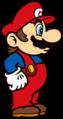 SMB Mario Standing.png