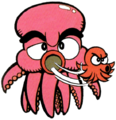 SML2 Artwork - Octopus.png