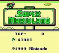 SML Super Game Boy Color Palette 2-D.png