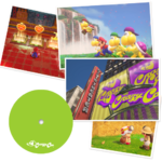 SMO Extra Music.png