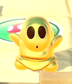 SMP Gold Shy Guy.png