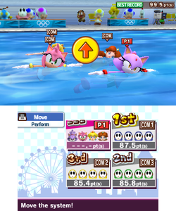 SynchronizedSwimmingTeam 3DSLondon2012Games.png