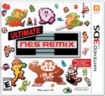 Ultimate-NES-Remix-NA-boxart.png