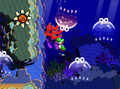 Yoshi's Story Red and Blue Jellyfish.png