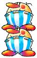 BigBurtBros1.png
