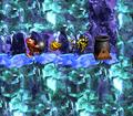 Black Ice Battle DKC2 Bonus Level location.png