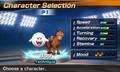 Boo-Stats-HorseRacing MSS.png