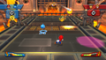 BowserCastle-Volleyball-2vs2-MarioSportsMix.png