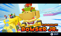 Bowser Jr Papercraft.png