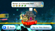 Bowser Jrs Fearsome Fleet.png