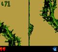 Bramble Blast DKL2 vine climb.png