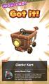 ClankyKartUnlock.png
