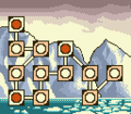 DonkeyKong-Stage7(Iceberg).png